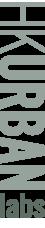 HKURBANLAB Logo